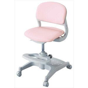 ハイブリッドチェアPVCレザー椅子子供カラフル(代引き不可)【送料無料】【smtb-f】【ポイント10倍】【RCP】