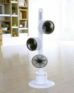 【ポイント10倍】扇風機 タワーファン扇風機 タワーファン apro DCタワーファン 7枚羽根のスタ...