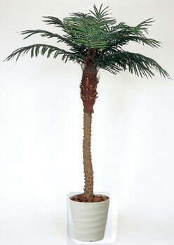 アートグリーン 人工観葉植物 光触媒 光の楽園 フェニックス 1.8(代引き不可)【S1】:リコメン堂