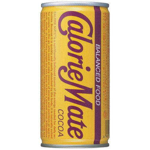 カロリーメイト ココア味 200ml*30本