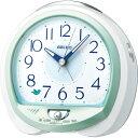 セイコー メロディ目覚し時計 QM745M セイコークロック【ポイント10倍】
