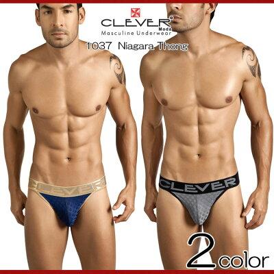 【ポイント10倍】カルバンクライン メンズ下着 ローライズボクサーパンツ CLEVER クレバー ブラ...