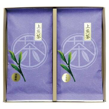 京都産宇治茶詰合せギフト 贈り物 お祝い プレゼント ご挨拶 人気(代引不可)