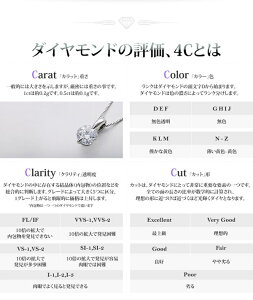K18YG0.3ctダイヤモンドペンダント【ポイント10倍】