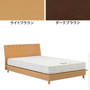 3段階高さ調節ベッドモルガンシングルマルチラススーパースプリングマットレスセット