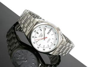 セイコー5SEIKOFIVE腕時計自動巻きメンズSNK559J1