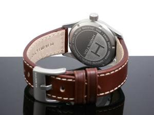 HAMILTONハミルトンKHAKIカーキ腕時計H68411533【送料無料】【27%OFF】