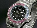 ピンキー ウォルマン 腕時計 レディース PA91054-02
