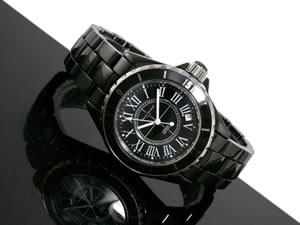 MauroJerardi腕時計セラミックメンズMJ001G-1【85%OFF】