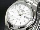 セイコー 5 SEIKO ファイブ 腕時計 自動巻き SNK601K1【ラッピング無料】【ポイント10倍】