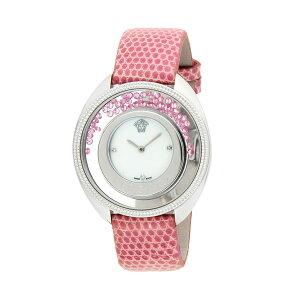 ヴェルサーチデスティニープレシャスレディース腕時計86Q951MD497S111パール【送料無料】【ポイント10倍】【_包装】