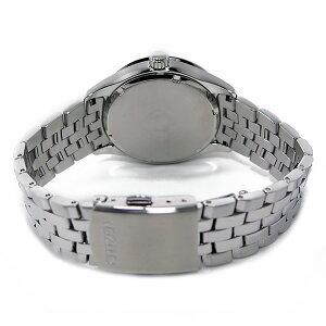 シチズンCITIZENクオーツメンズ腕時計時計BM7250-56Eブラック【ポイント10倍】【_包装】