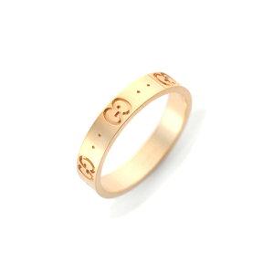 グッチGUCCIレディースリング指輪JP20号073230-09850/8000/21ゴールド【送料無料】【ポイント10倍】【_包装】