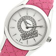 サルヴァトーレ フェラガモ リリカ クオーツ レディース 腕時計 FG4010014【送料無料】【ポイント10倍】【楽ギフ_包装】