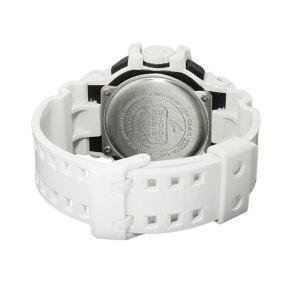 カシオCASIOGショックG-SHOCKメンズアナデジ腕時計時計GA-400-7【ポイント10倍】【_包装】