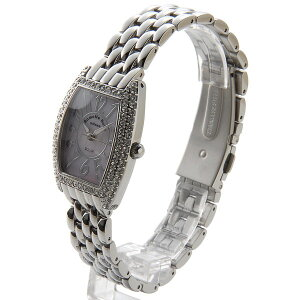 ラメットベリーRAMETTOBELLYソーラーレディース腕時計時計RAB2860SSPKピンク【ポイント10倍】【_包装】