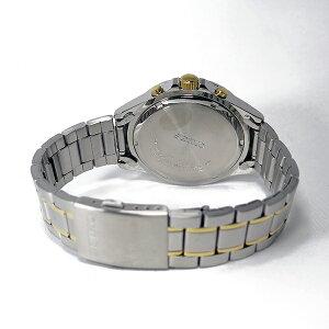 セイコーSEIKOクオーツメンズクロノ腕時計時計SKS479P1ホワイト【ポイント10倍】【_包装】