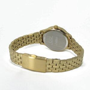 セイコーSEIKOクオーツレディース腕時計時計SUR792P1シルバー【ポイント10倍】【_包装】