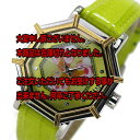 ディズニーウオッチ Disney Watch レディース 腕時計 時計 1507-CD チップとデール【ポイント10倍】