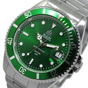 エルジン ELGIN 自動巻き メンズ 腕時計 時計 FK1405S-...