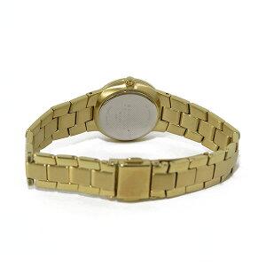 スカーゲンSKAGENクオーツレディース腕時計時計SKW2073ゴールド【ポイント10倍】【_包装】