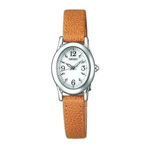 セイコーSEIKOティセソーラーレディース腕時計時計SWFA147ホワイト国内正規【ポイント10倍】【_包装】
