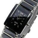 テクノス TECHNOS クオーツ レディース 腕時計 時計 T979...