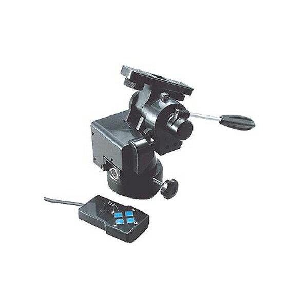 ミザール MIZAR 電動微動マウント KDMOUNT 光学機器 KD-MOUNT ブラック