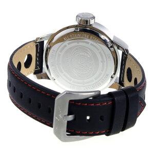 インヴィクタINVICTAクオーツメンズ腕時計時計16019シルバー【ポイント10倍】【_包装】
