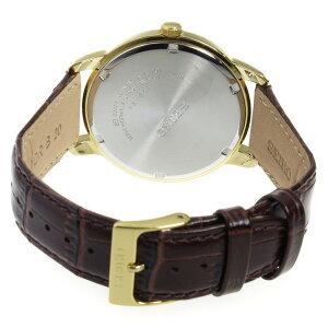 セイコーSEIKOクオーツメンズ腕時計時計SUR202P1ホワイト【ポイント10倍】【_包装】