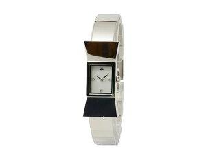 ケイトスペードKATESPADEクオーツレディース腕時計時計1YRU0098【ポイント10倍】【_包装】