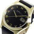 マーク バイ マークジェイコブス スリム レディース 腕時計 時計 MBM1357 ブラック【ポイント10倍】【楽ギフ_包装】