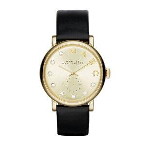 マークバイマークジェイコブスベイカーレディース腕時計時計MBM1399【ポイント10倍】【_包装】