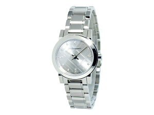 バーバリーBURBERRYクオーツレディース腕時計BU9230【送料無料】【ポイント10倍】【_包装】