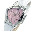 コグ COGU クオーツ レディース 腕時計 時計 BS02T-WPK...