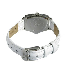 コグCOGUクオーツレディース腕時計時計BS02T-WPKピンク【ポイント10倍】【_包装】