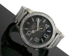 ニクソンNIXON腕時計51-30A057-680ALLGUNMETALBLACK【送料無料】【30%OFF】【セール】