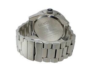 ニクソンNIXONQUATROクオーツメンズ腕時計時計A346-1227【18%OFF】【セール】【YDKG円高還元ブランド】【ポイント10倍】【_包装】