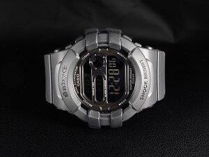 CASIOBaby-Gカシオ腕時計時計REEFBGD140-1A【27%OFF】【セール】【YDKG円高還元ブランド】【ポイント10倍】