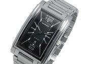 ティファニー TIFFANY&CO グランド GRAND 自動巻 メンズ 腕時計 Z0031.68.10A10A00A【送料無料】【ポイント10倍】【楽ギフ_包装】