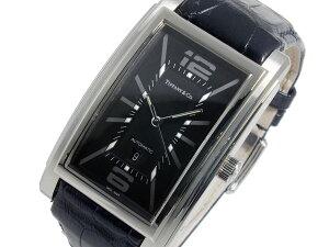 ティファニーTIFFANY&COグランドGRAND自動巻メンズ腕時計Z0031.68.10A10A70A【送料無料】【ポイント10倍】【_包装】