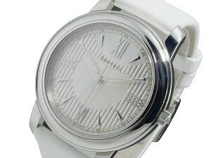 ティファニーTIFFANY&COマークMARKクオーツユニセックス腕時計Z0046.17.10A91A40A【送料無料】【ポイント10倍】【_包装】