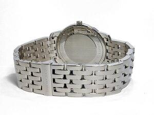 ティファニーTIFFANY&COマークMARKクオーツユニセックス腕時計Z0046.17.10B90A00A【送料無料】【ポイント10倍】【_包装】