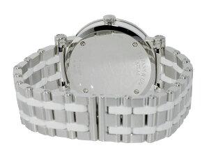 ティファニーTIFFANY&COアトラスATLASクオーツレディース腕時計Z1301.11.11A20A00A【送料無料】【ポイント10倍】【_包装】