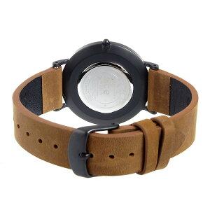 アイスウォッチアイスシティレディース替えベルト付腕時計時計CHL.A.LEY.36.N.15【ポイント10倍】【_包装】