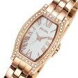 フォリフォリ DEBUTANT クオーツ レディース 腕時計 時計 WF8B026BPZ シルバー【ポイント10倍】【楽ギフ_包装】