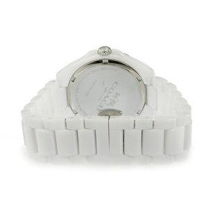 コーチCOACHトリステンTRISTENクオーツレディース腕時計時計14502499ホワイトシルバー【ポイント10倍】【_包装】