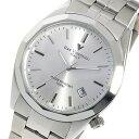 アイザック バレンチノ クオーツ メンズ 腕時計 時計 IVG-560...