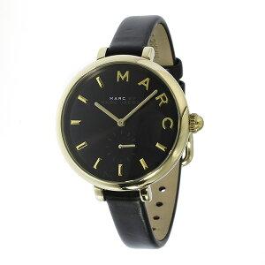 マークバイマークジェイコブスサリー36クオーツレディース腕時計時計MJ1416ブラック【ポイント10倍】【_包装】