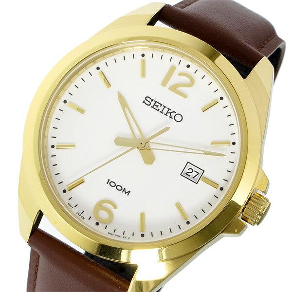 腕時計, メンズ腕時計  SEIKO SUR216P1